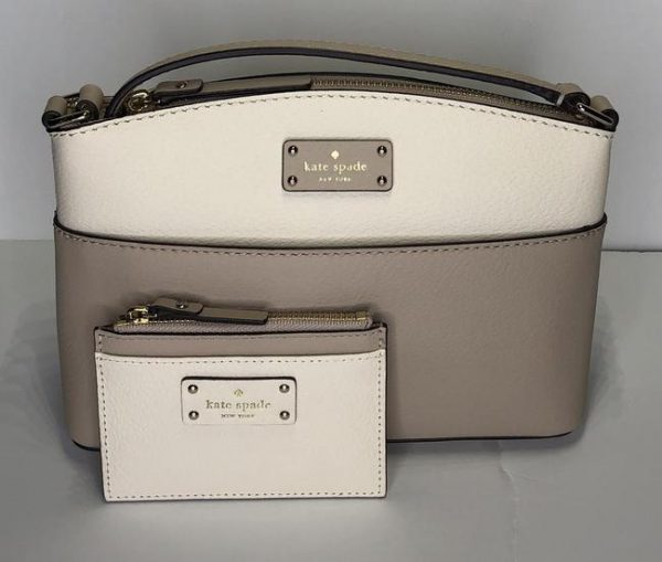 kate-spade-new-york-grove-street-millie-with-matching-adi-warm-beigecement-leather-cross-body-bag-1-0-650-650