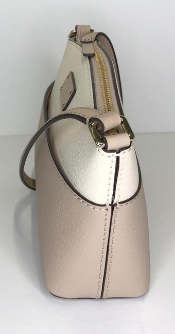 kate-spade-new-york-grove-street-millie-with-matching-adi-warm-beigecement-leather-cross-body-bag-10-0-650-650
