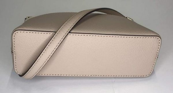 kate-spade-new-york-grove-street-millie-with-matching-adi-warm-beigecement-leather-cross-body-bag-11-0-650-650