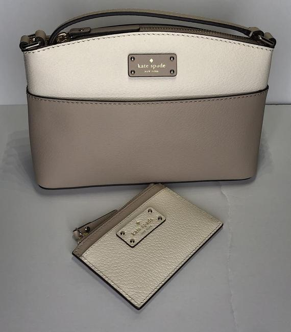 kate-spade-new-york-grove-street-millie-with-matching-adi-warm-beigecement-leather-cross-body-bag-3-0-650-650