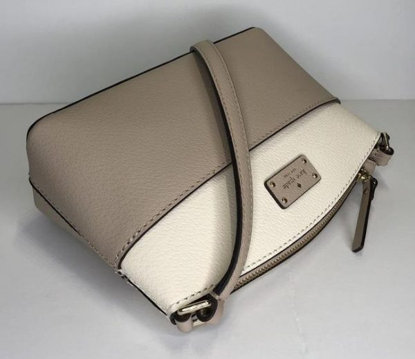 kate-spade-new-york-grove-street-millie-with-matching-adi-warm-beigecement-leather-cross-body-bag-4-0-650-650