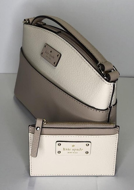 kate-spade-new-york-grove-street-millie-with-matching-adi-warm-beigecement-leather-cross-body-bag-5-0-650-650
