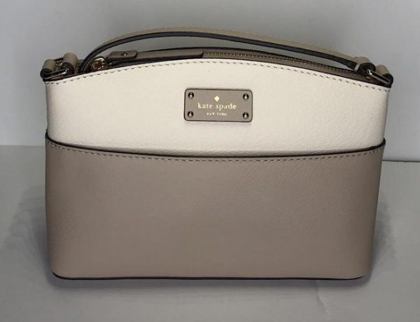 kate-spade-new-york-grove-street-millie-with-matching-adi-warm-beigecement-leather-cross-body-bag-6-0-650-650