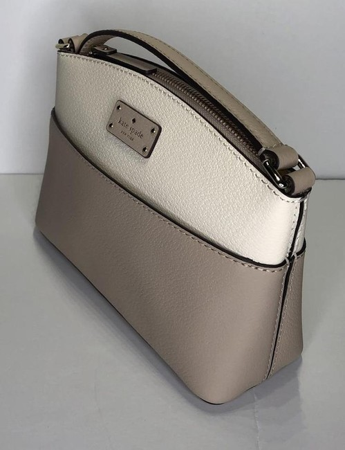 kate-spade-new-york-grove-street-millie-with-matching-adi-warm-beigecement-leather-cross-body-bag-7-0-650-650