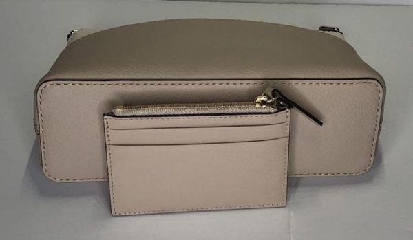 kate-spade-new-york-grove-street-millie-with-matching-adi-warm-beigecement-leather-cross-body-bag-8-0-650-650