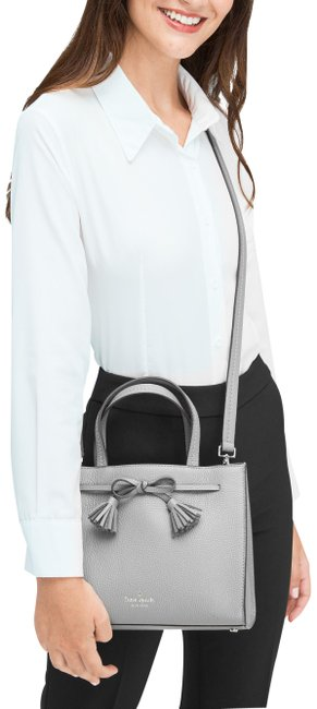 kate-spade-new-york-hayes-grey-cat-pebbled-leather-satchel-0-9-650-650
