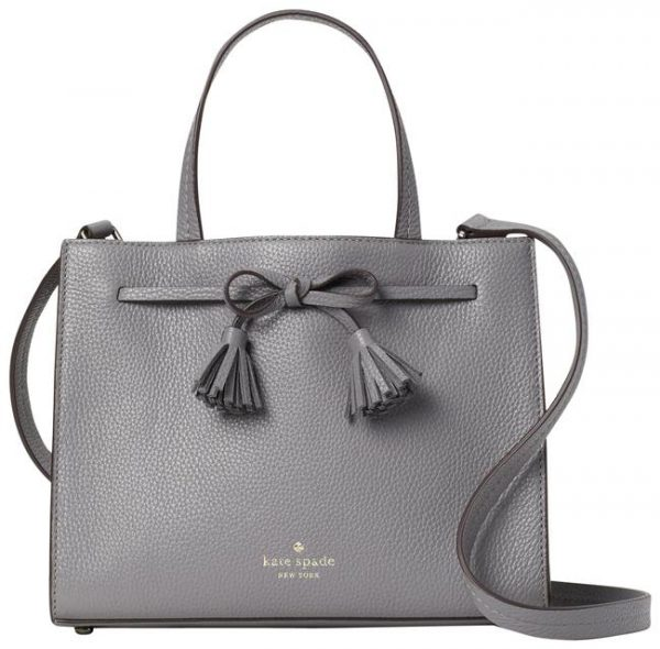 kate-spade-new-york-hayes-grey-cat-pebbled-leather-satchel-2-3-650-650