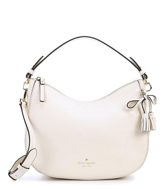 kate-spade-new-york-hayes-street-small-aiden-tassled-cement-pebbled-leather-hobo-bag-0-1-650-650