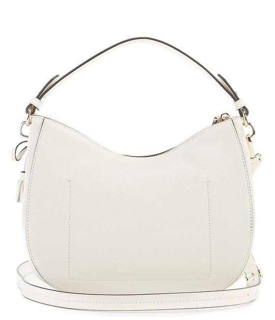 kate-spade-new-york-hayes-street-small-aiden-tassled-cement-pebbled-leather-hobo-bag-2-1-650-650