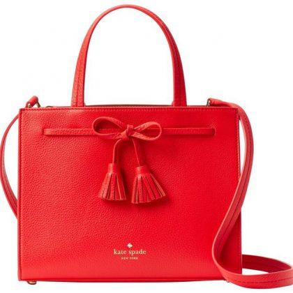 kate-spade-new-york-hayes-street-small-isobel-tasseled-bow-prickly-pear-textured-pebbled-leather-sat-1-3-650-650