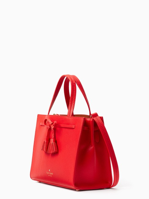 kate-spade-new-york-hayes-street-small-isobel-tasseled-bow-prickly-pear-textured-pebbled-leather-sat-2-3-650-650