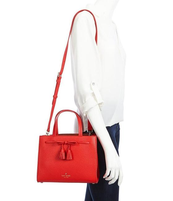 kate-spade-new-york-hayes-street-small-isobel-tasseled-bow-prickly-pear-textured-pebbled-leather-sat-3-3-650-650