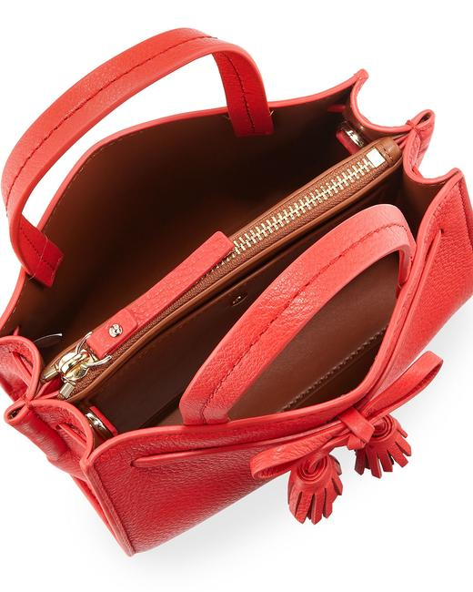 kate-spade-new-york-hayes-street-small-isobel-tasseled-bow-prickly-pear-textured-pebbled-leather-sat-4-1-650-650