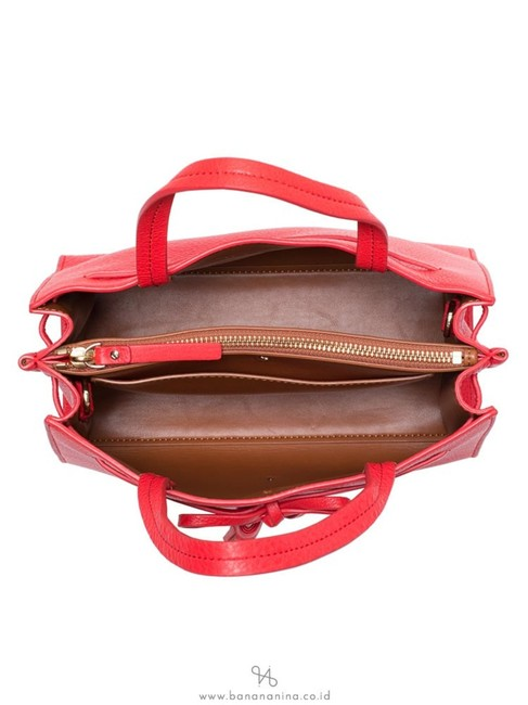kate-spade-new-york-hayes-street-small-isobel-tasseled-bow-prickly-pear-textured-pebbled-leather-sat-5-1-650-650