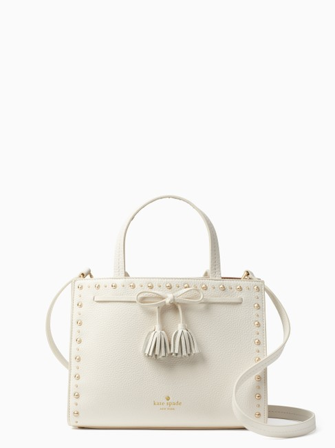 kate-spade-new-york-hayes-street-studded-sam-cement-leather-satchel-1-0-650-650