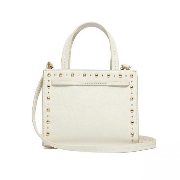 kate-spade-new-york-hayes-street-studded-sam-cement-leather-satchel-2-0-650-650