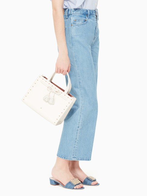 kate-spade-new-york-hayes-street-studded-sam-cement-leather-satchel-4-0-650-650