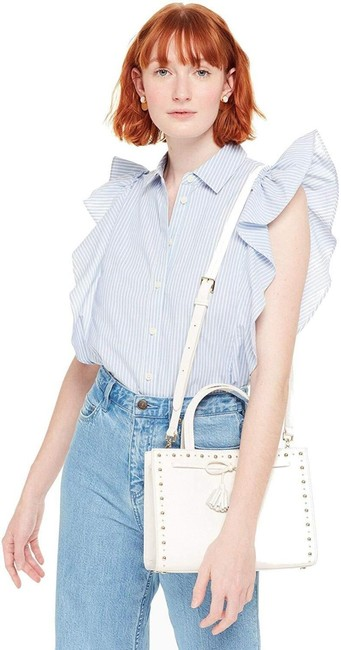 kate-spade-new-york-hayes-street-studded-sam-cement-leather-satchel-5-0-650-650