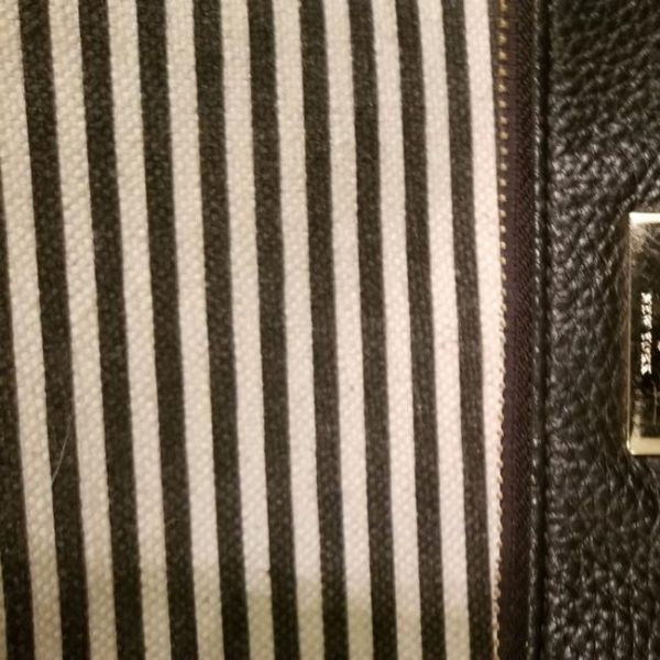 kate-spade-new-york-highland-place-oliver-stripe-black-canvas-with-leather-trim-backpack-2-3-650-650