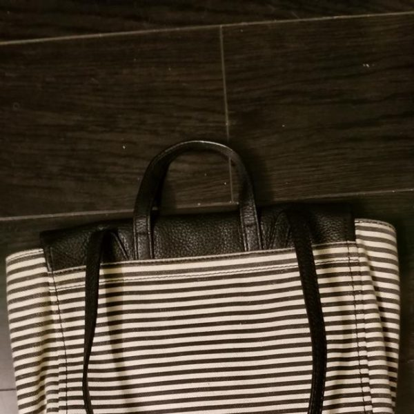 kate-spade-new-york-highland-place-oliver-stripe-black-canvas-with-leather-trim-backpack-4-2-650-650