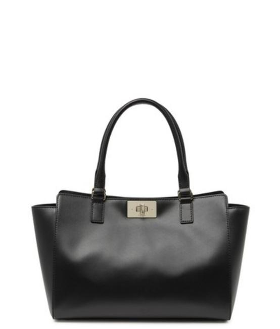 kate-spade-new-york-kelsey-orchard-valley-black-leather-tote-0-0-650-650