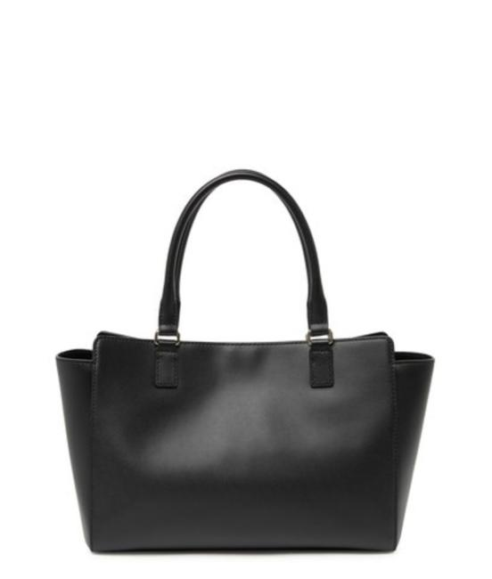 kate-spade-new-york-kelsey-orchard-valley-black-leather-tote-2-0-650-650