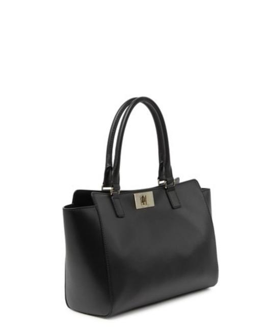 kate-spade-new-york-kelsey-orchard-valley-black-leather-tote-3-0-650-650
