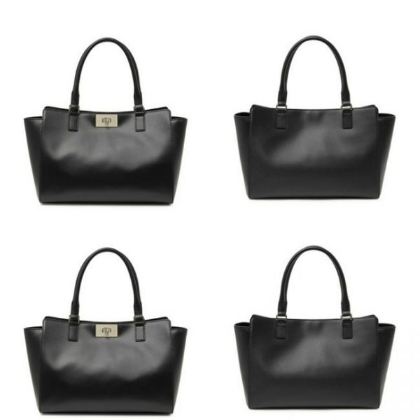kate-spade-new-york-kelsey-orchard-valley-black-leather-tote-4-0-650-650