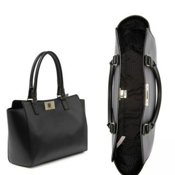 kate-spade-new-york-kelsey-orchard-valley-black-leather-tote-5-0-650-650