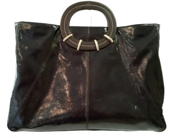 kate-spade-new-york-large-mally-brown-patent-leather-tote-0-0-650-650