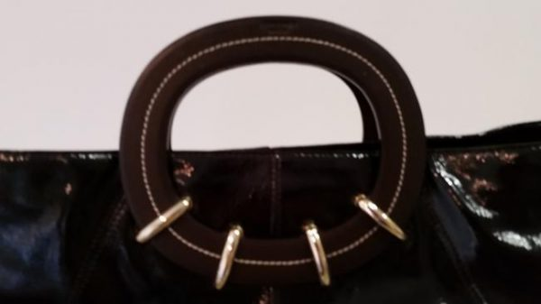 kate-spade-new-york-large-mally-brown-patent-leather-tote-1-0-650-650