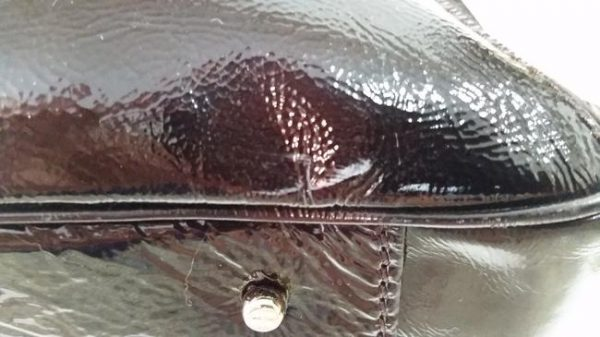 kate-spade-new-york-large-mally-brown-patent-leather-tote-4-0-650-650