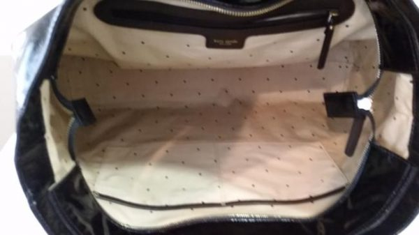 kate-spade-new-york-large-mally-brown-patent-leather-tote-6-0-650-650