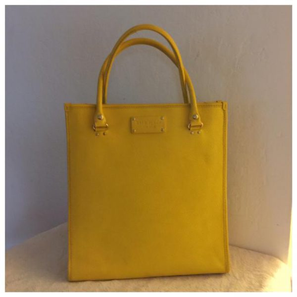 kate-spade-new-york-leather-yellow-tote-0-0-650-650