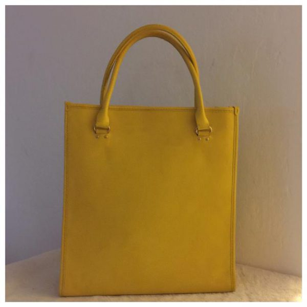 kate-spade-new-york-leather-yellow-tote-1-0-650-650
