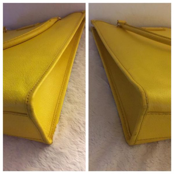 kate-spade-new-york-leather-yellow-tote-2-0-650-650