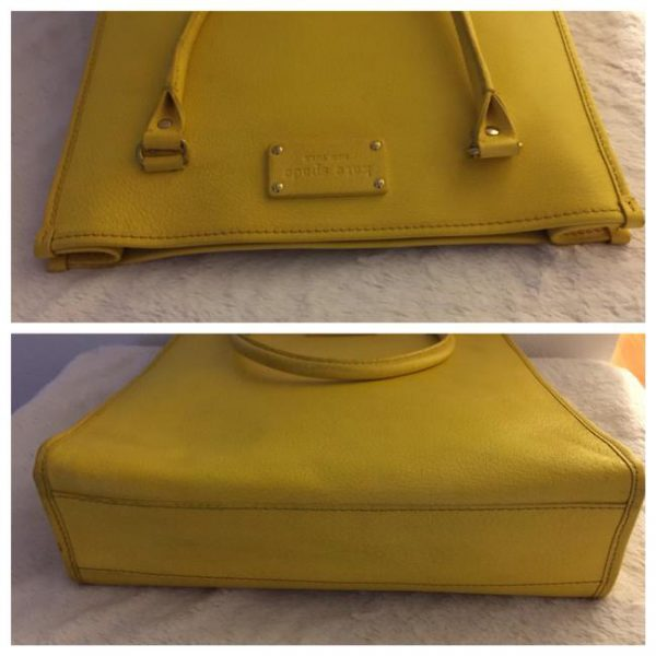 kate-spade-new-york-leather-yellow-tote-3-0-650-650