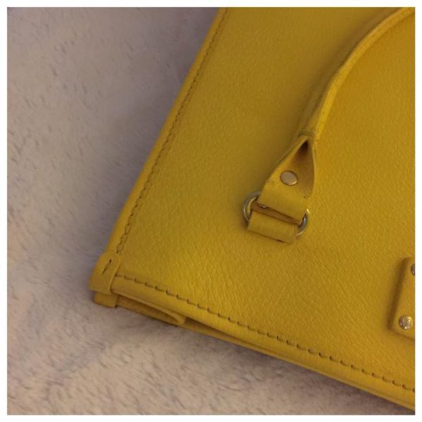 kate-spade-new-york-leather-yellow-tote-5-0-650-650