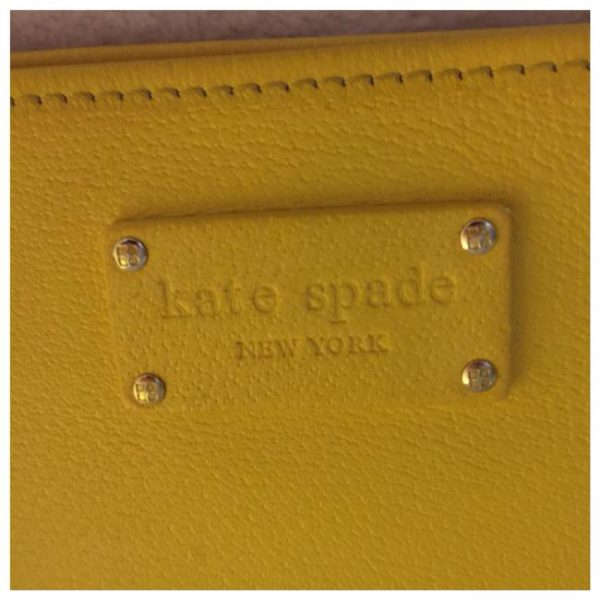 kate-spade-new-york-leather-yellow-tote-6-0-650-650