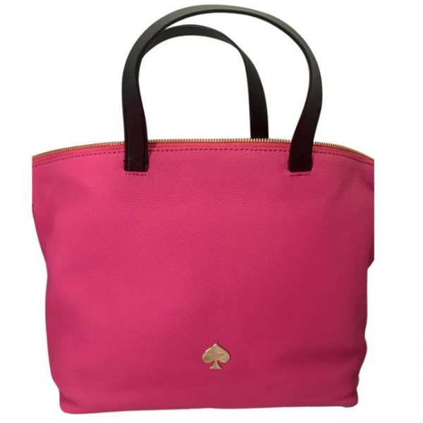kate-spade-new-york-leroy-street-snapdragon-pink-leather-tote-0-0-650-650