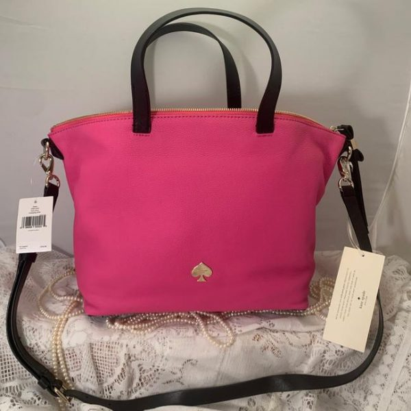 kate-spade-new-york-leroy-street-snapdragon-pink-leather-tote-1-1-650-650