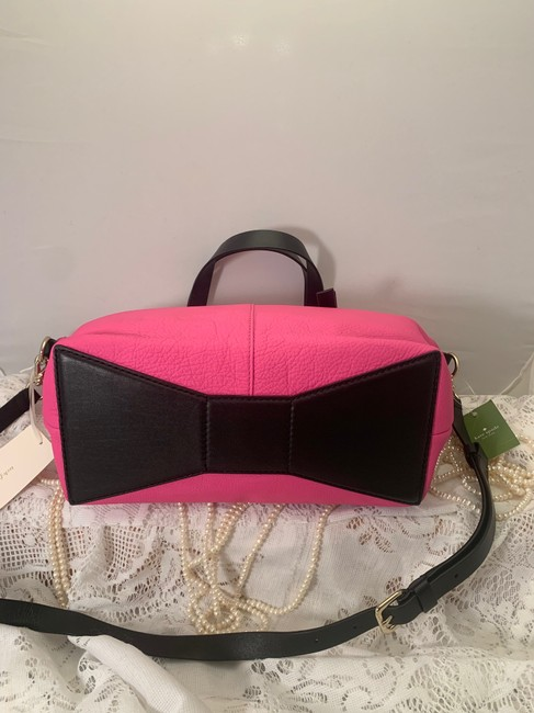 kate-spade-new-york-leroy-street-snapdragon-pink-leather-tote-2-0-650-650