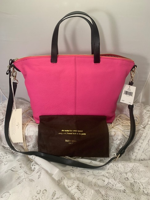 kate-spade-new-york-leroy-street-snapdragon-pink-leather-tote-3-0-650-650