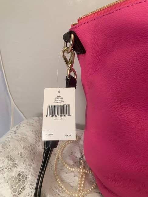 kate-spade-new-york-leroy-street-snapdragon-pink-leather-tote-6-0-650-650