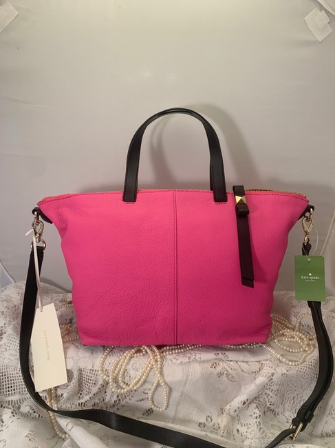 kate-spade-new-york-leroy-street-snapdragon-pink-leather-tote-7-0-650-650