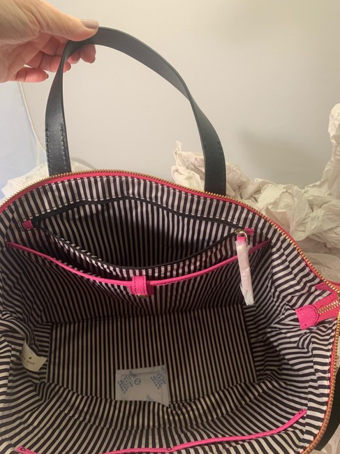 kate-spade-new-york-leroy-street-snapdragon-pink-leather-tote-8-1-650-650