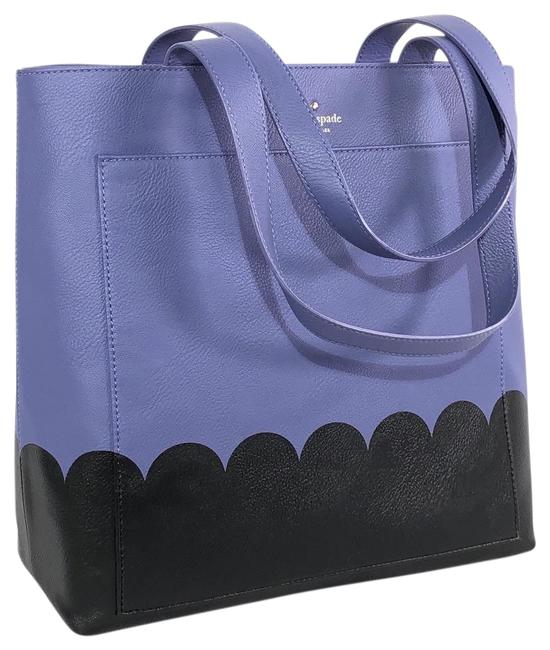 kate-spade-new-york-lita-street-scallop-andrea-oyster-blue-black-leather-tote-0-1-650-650