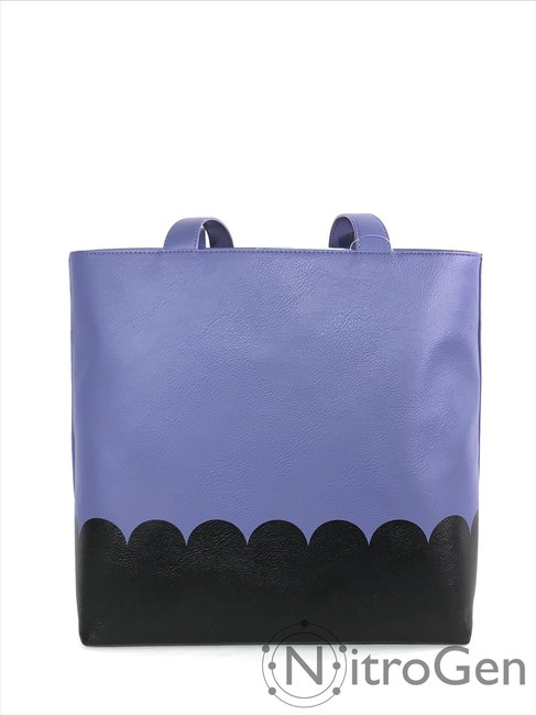 kate-spade-new-york-lita-street-scallop-andrea-oyster-blue-black-leather-tote-1-0-650-650