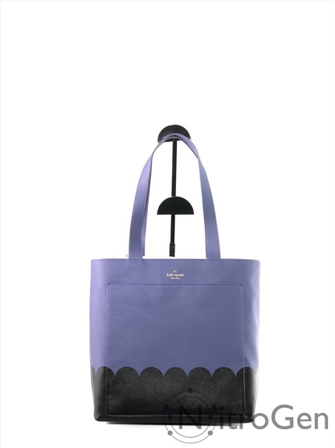 kate-spade-new-york-lita-street-scallop-andrea-oyster-blue-black-leather-tote-2-0-650-650