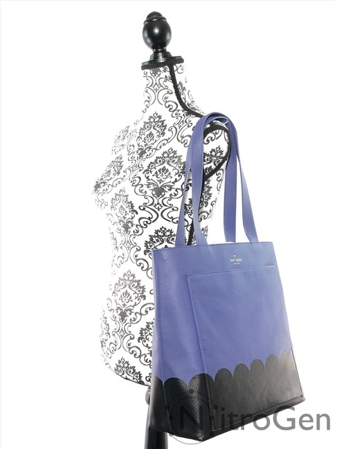 kate-spade-new-york-lita-street-scallop-andrea-oyster-blue-black-leather-tote-3-0-650-650
